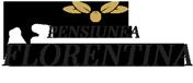 PENSIUNEA FLORENTINA Logo